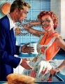 Bad Behavior of a 1950's Housewife