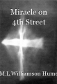 Miracle on 4th Street