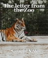 The letter from the Zoo