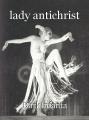 lady antichrist