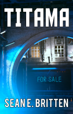 Titama