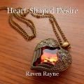 Heart-Shaped Desire
