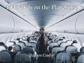 Diamonds on the Plane 1979