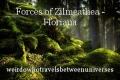 Forces of Zilmeathea - Floriana