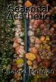 Seasonal Aesthetic