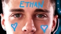 """----> NOAH & ETHAN ! -----> Cute and Innocent Teenage Boys ! ----- ''I LOVE YOU, CUTIE-PIE ! """" ------> Noah & his blind friend, Ethan ! ------> ''PLEASE DON'T EVER LEAVE ME, BRO ! ''"""