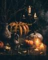 Halloween Town A novel