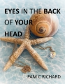 Eyes in the Back Of Your Head