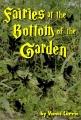Fairies at the Bottom of the Garden