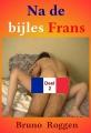 Na de bijles Frans - Deel 2