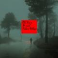 The Rain A novel