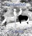 Centaurion