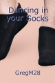 Dancing in your Socks