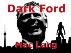 Dark Ford
