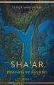 A Libro Consiliorum Tale: Shaar: The Savior, The Wanderer