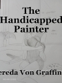 The Handicapped Painter