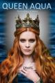 Queen Aqua