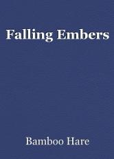 Falling Embers