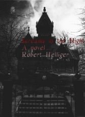 Screams in the Night A novel