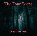 The Four Teens