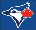 Bichette's Five RBIs Helps Jays Beat Rays