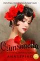 Crimsonella