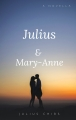 Julius and Mary-Anne