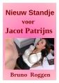 Nieuw standje voor Jacot Patrijns