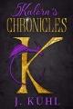 Kalorn's Chronicles (Variation 1)