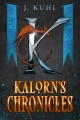 Kalorn's Chronicles (Variation 2)