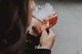 Blistering