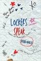 Lockers Speak: Voices from America's Youth