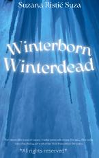 Winterborn, winterdead