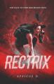 Rectrix