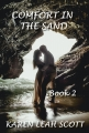 Comfort In The Sand - Book 2