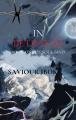 In Betrayal: Soul Bind