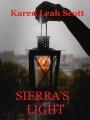 Sierra's Light