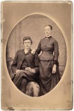 The Daguerreotype