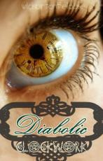 Diabolic Clockwork - Character Pictures