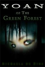 YOAN OF THE GREEN FOREST