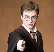 The Mytho of Hogwarts