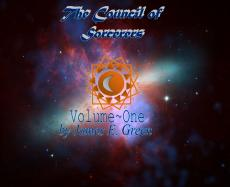 Council of Sorcerers