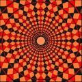Spiralling
