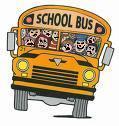 School Bus Maniac