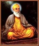 Guru Nanak: The Father Of Sikhism, Was A Muslim..