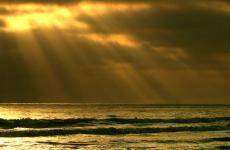 THE UNIVERSAL SPIRIT