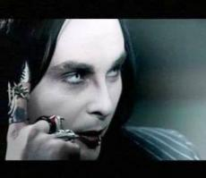 The True Vampires: In Diabolic and Merciless (Sam316547's challenge)