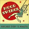 Mood Swing ADD