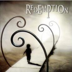Blight and Redemption