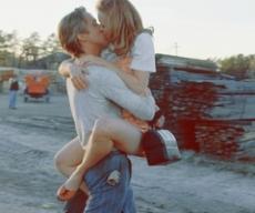 You & Me.